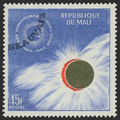 Mali-Poste-67