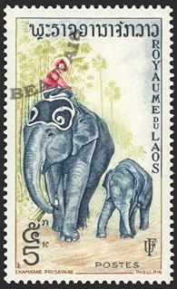 Laos-Poste-48
