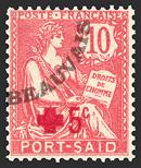 Port Saïd-Poste-35