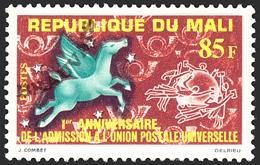 Mali-Poste-36