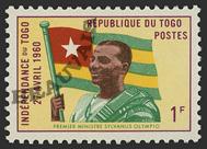 Togo-Poste-311