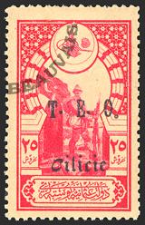 Cilicie-Poste-75