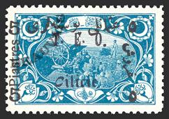 Cilicie-Poste-74