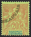 Dahomey-Poste-10