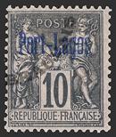 Port Lagos-Poste-2