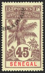 Sénégal-Poste-41