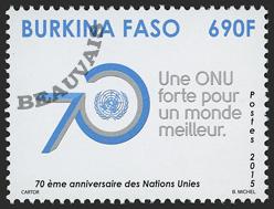 Burkina-Poste-1422