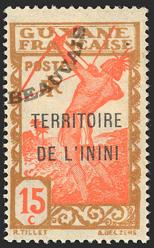 Inini-Poste-6
