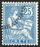 Créte-Poste-9