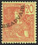 Indochine-Poste-30