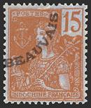 Indochine-Poste-29