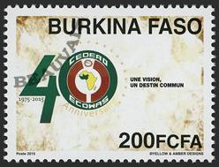 Burkina-Poste-1423