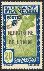 Inini-Poste-7