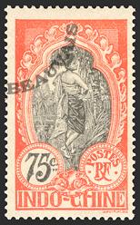 Indochine-Poste-54
