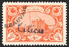 Cilicie-Poste-55