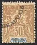 Dahomey-Poste-11
