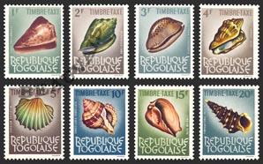 Togo-Taxe-62/69