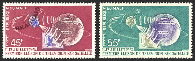 Mali-Poste-41/42