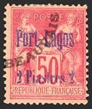 Port Lagos-Poste-5