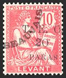 Cilicie-Poste-77c