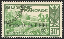 Inini-Poste-9