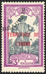 Inini-Taxe-9a