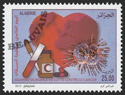 Algérie-Poste-1707