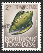 Togo-Taxe-63