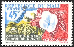 Mali-Poste-40