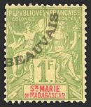 Ste-Marie de Madagascacar-Poste-13