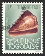 Togo-Taxe-62