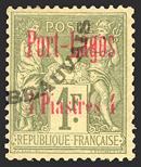 Port Lagos-Poste-6