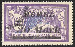 Memel-Poste-91