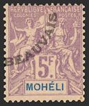 Moheli-Poste-16