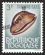 Togo-Taxe-64