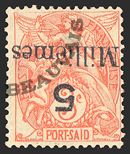 Port Saïd-Poste-38a