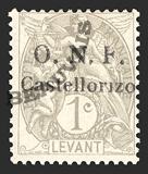 Castellorizo-Poste-14