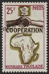 Togo-Poste-424