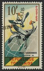 Togo-Poste-326