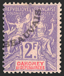Dahomey-Poste-16
