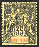 Martinique-Poste-48