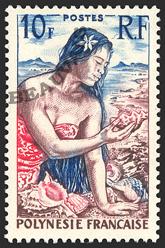 Polynésie-Poste-9