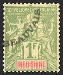 Indochine-Poste-15a