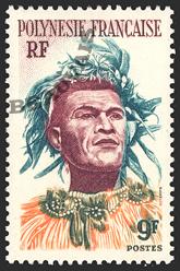 Polynésie-Poste-8