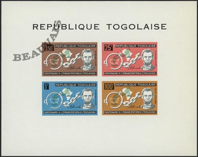 Togo-Blocs-10