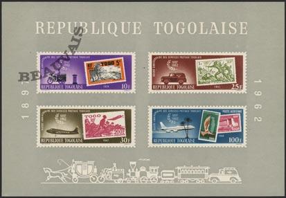Togo-Blocs-9