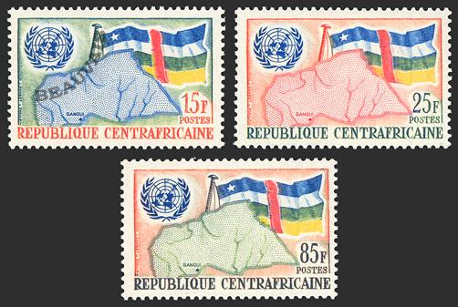 Centrafrique-Poste-14/16