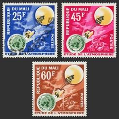 Mali-Poste-47/49