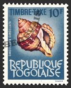 Togo-Taxe-67