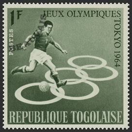 Togo-Poste-425